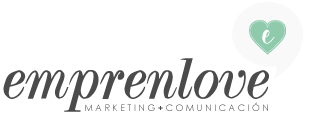 Emprenlove – Marketing y comunicación para emprendedores