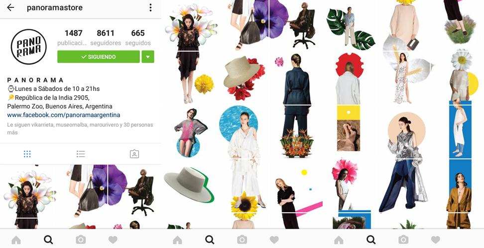 ejemplo-1-creatividad-instagram