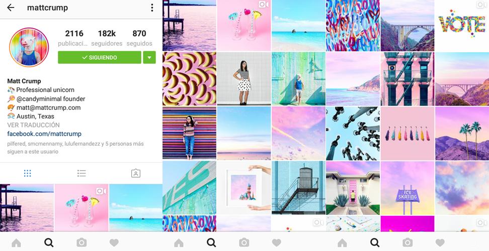 ejemplo-2-creatividad-instagram