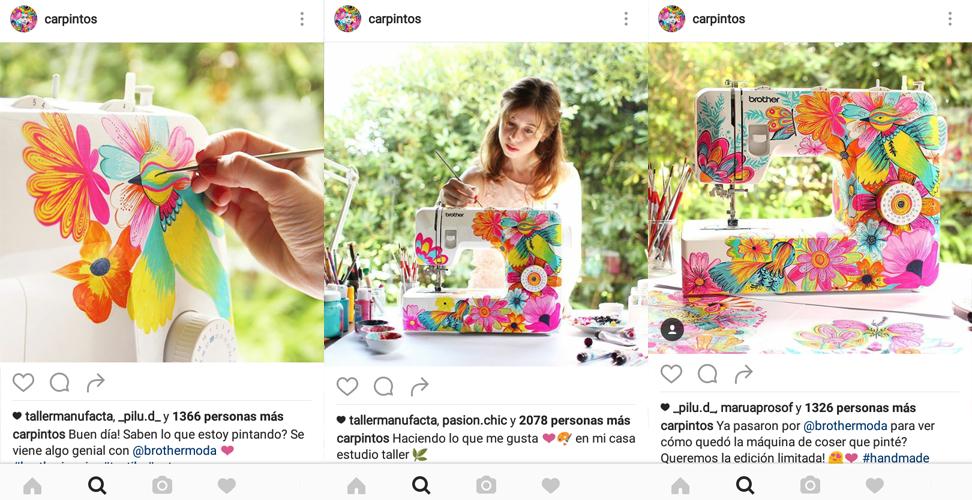 ejemplo-3-creatividad-instagram